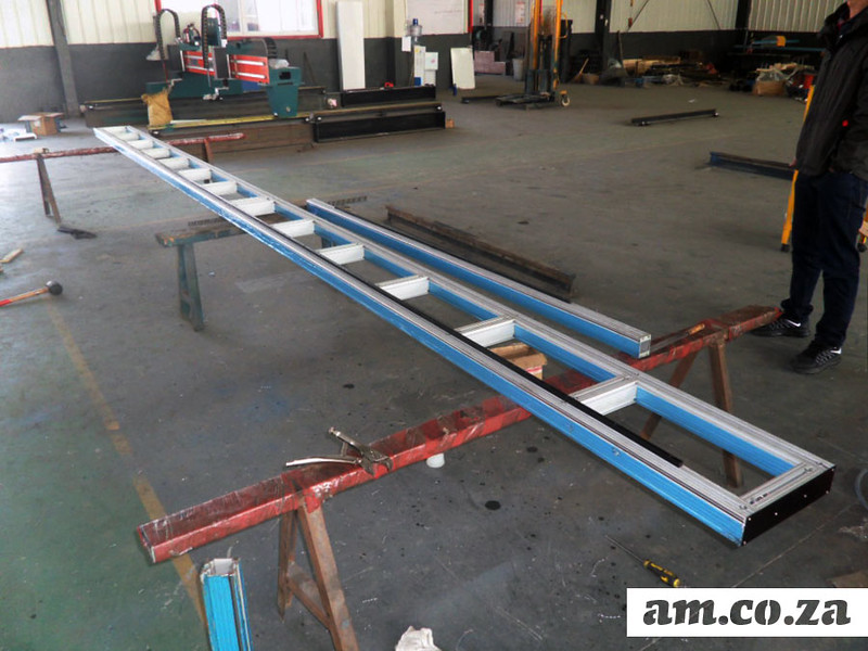 CNC-Metalwise-Plasma-Cutter-6.jpg