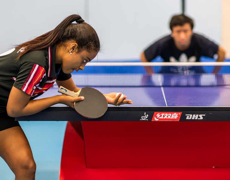 Westchester-Table Tennis-September Open 2019-09-29 012.jpg