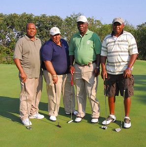 """The """"Little Giant"""" Golf Classic Labor Day Weekend  Sept 2, 2011"""