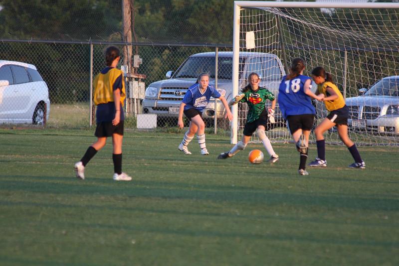 DPL Soccer STA v POP 5_19-083.JPG