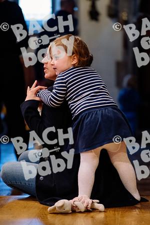 © Bach to Baby 2019_Alejandro Tamagno_Pimlico_2019-10-26 014.jpg