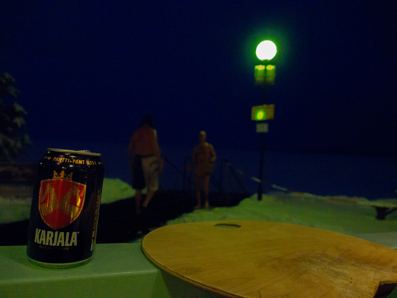 tampere sauna seat and beer.jpg