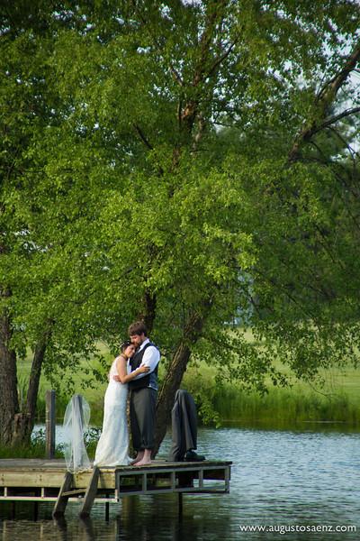Columbus Wedding Photography-419.jpg