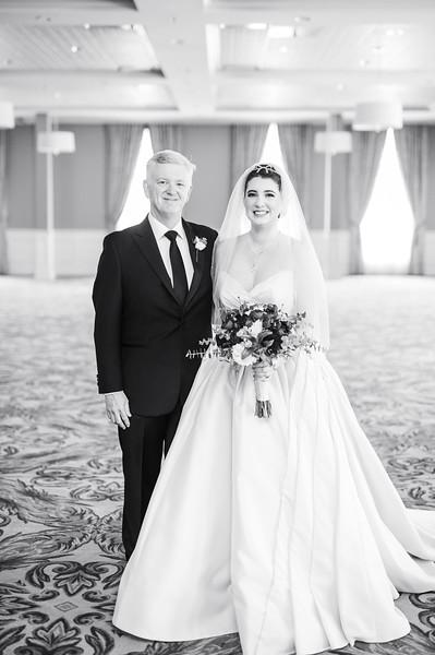 Emma & Ryan's Wedding 2020-0040.jpg