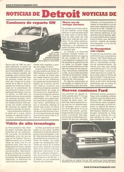 noticias_de_detroit_octubre_1986-01g.jpg