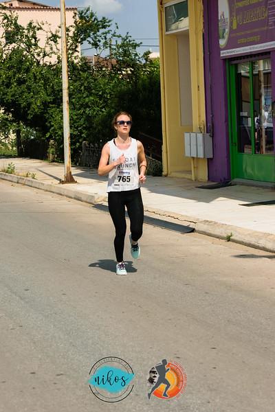 3rd Plastirios Dromos - Dromeis 5 km-254.jpg