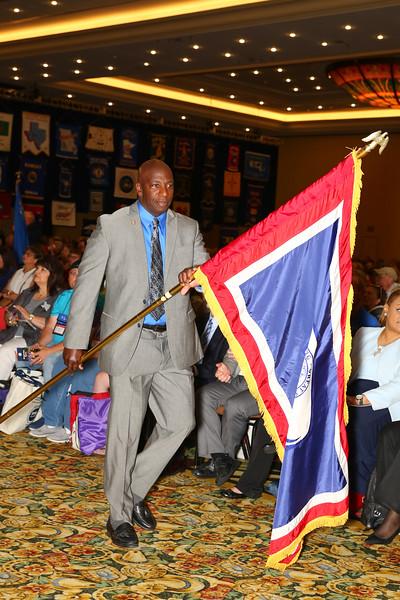 Flag Ceremony 091145.jpg