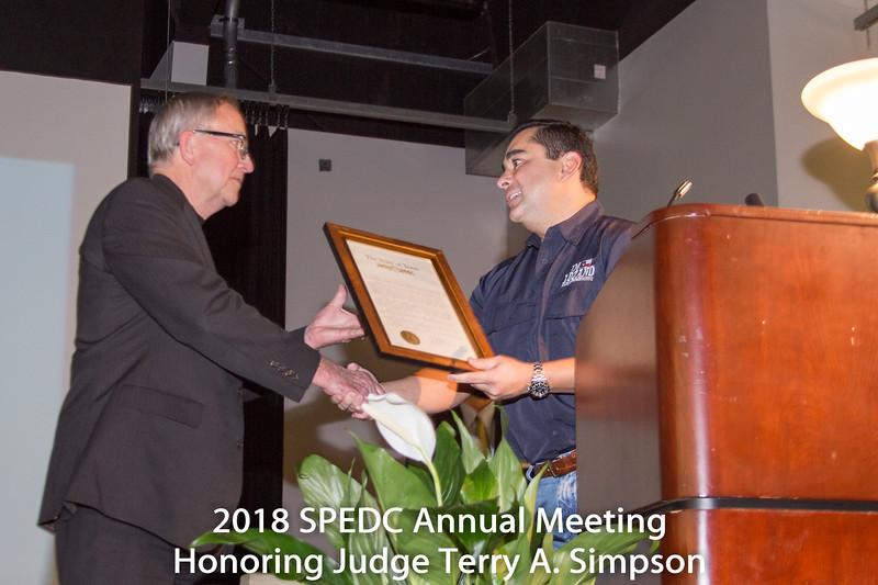 SPEDC 2018-1198.jpg