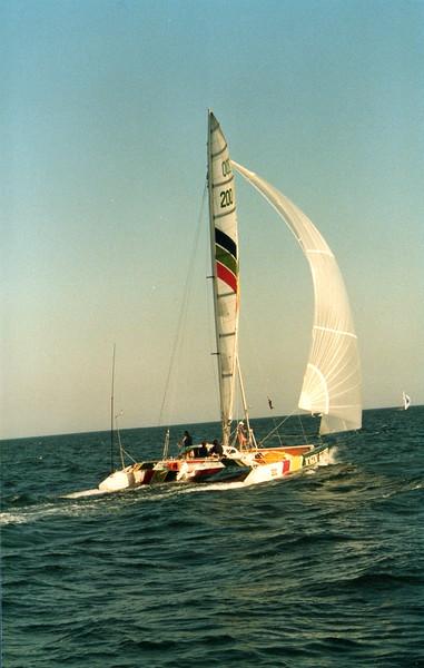Sailing_10.JPG