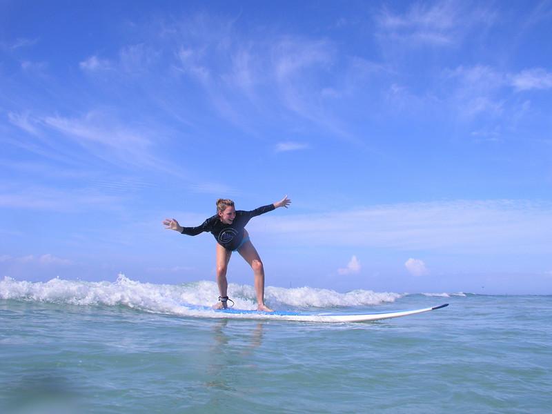 Surfing Waikiki Feb 2011 - 15.jpg