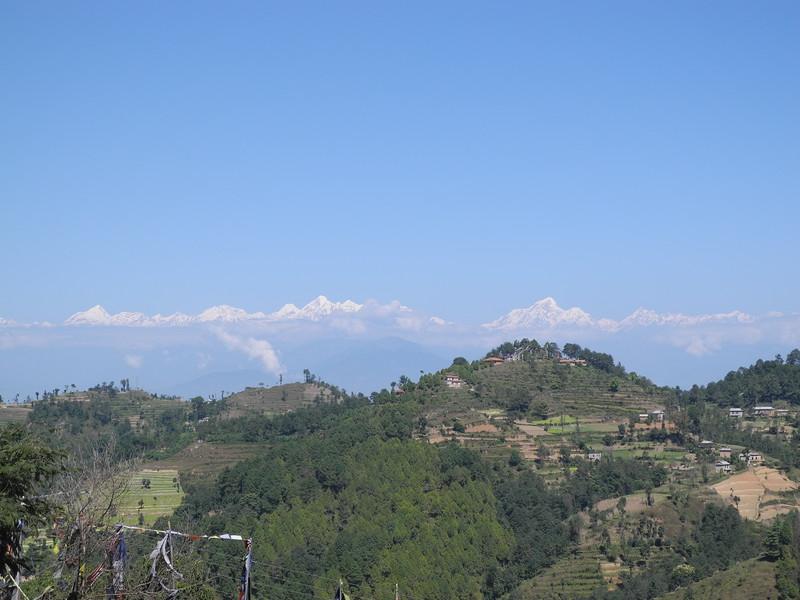 india&nepal2011 086.jpg