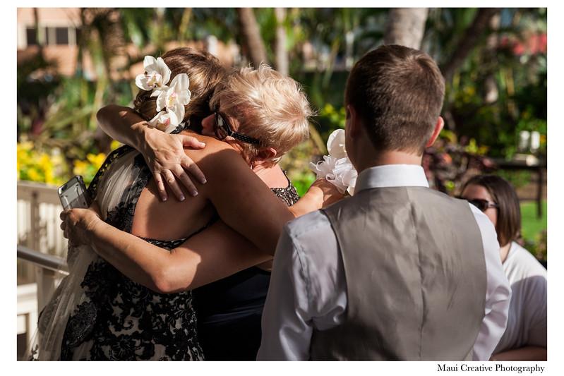 Maui-Creative-Destination-Wedding-0109.jpg