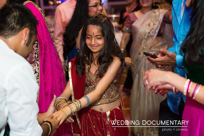 Rajul_Samir_Wedding-1491.jpg