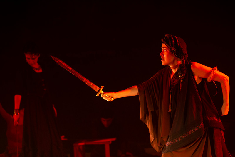Allan Bravos - Fotografia de Teatro - Agamemnon-645.jpg