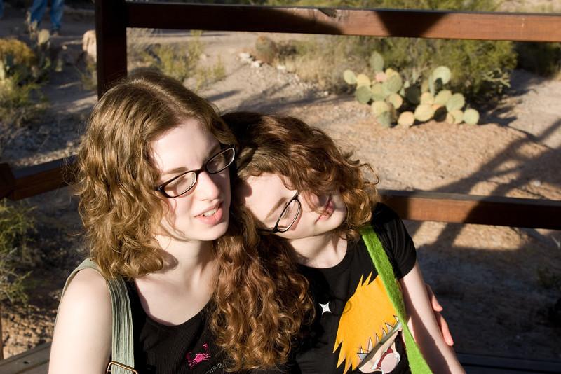 Boyce Thompson Arboretum AZ 12-05160.jpg