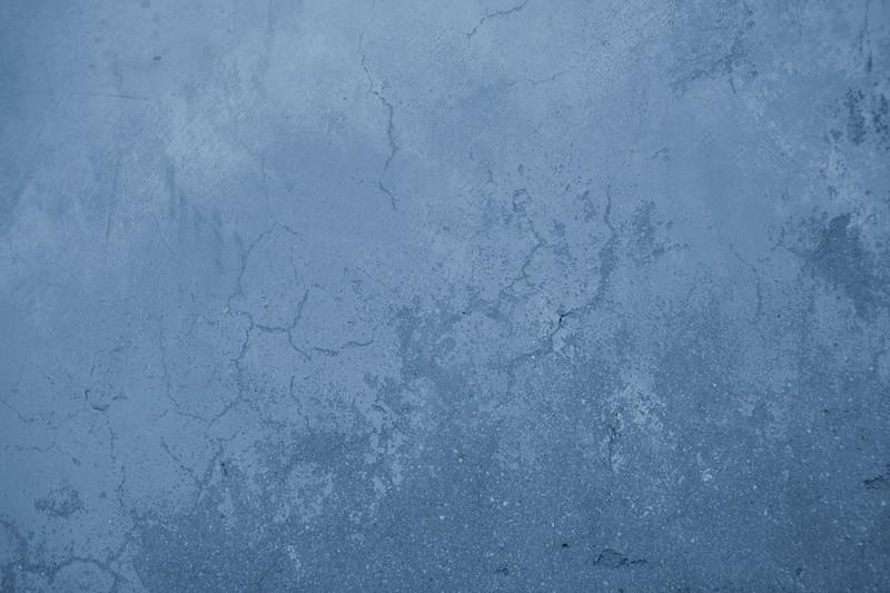 1_blue.jpg