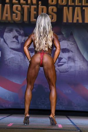 #95 Heather Bacon