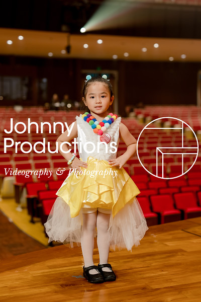 0098_day 2_yellow shield portraits_johnnyproductions.jpg