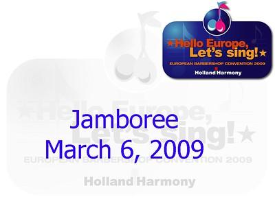 2009-0306 HH-EBC -Jamboree