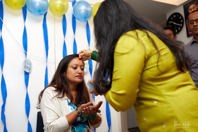 Subash Birthday celebration 72.jpg
