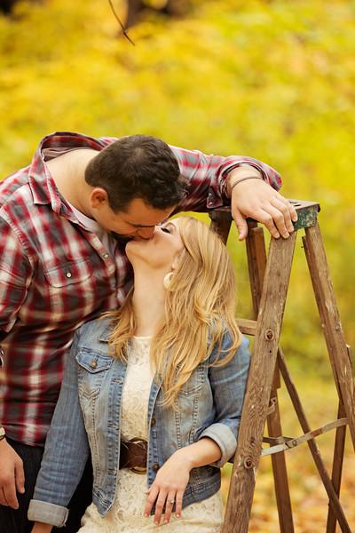 Le Cape Weddings - Engagements - Megan and Jon  131.jpg