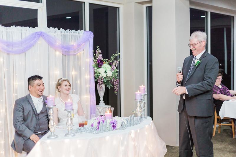 ELP1104 Amber & Jay Orlando wedding 2514.jpg
