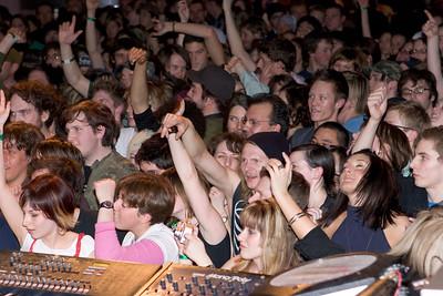 Junofest 2007