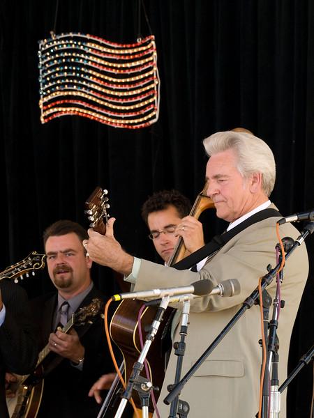 2007.06.16 32nd Bluegrass Festival, Grass Valley, CA