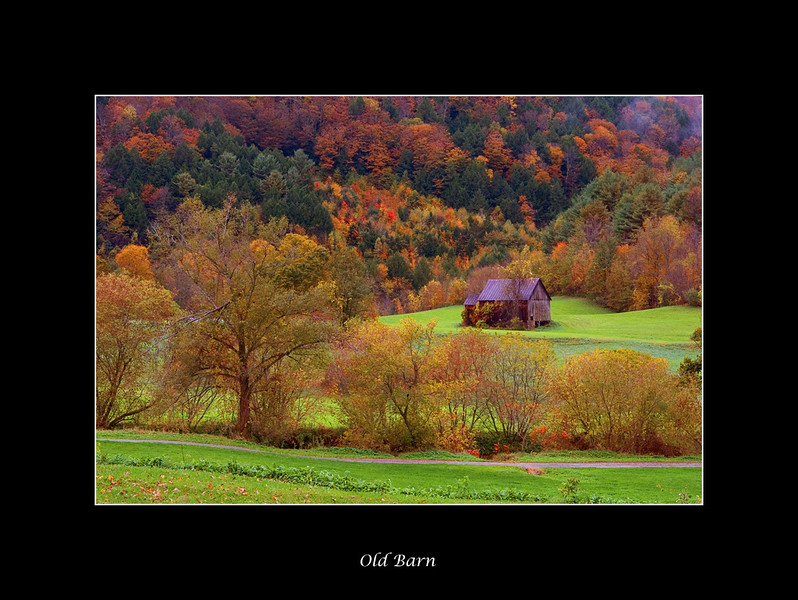 Vermont05-9.jpg