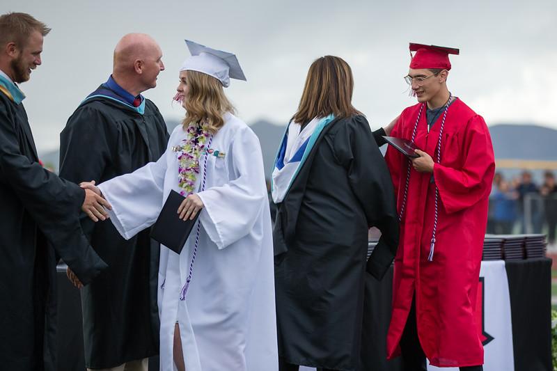 2019 Uintah High Graduation 164.JPG