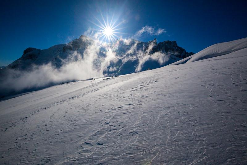 Skitour-Marscholhorn-4.jpg