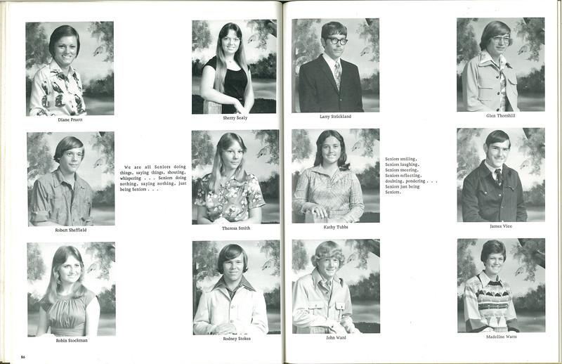 1977-0046.jpg