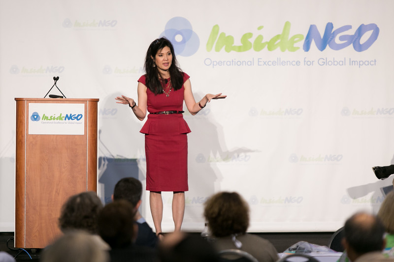 InsideNGO 2015 Annual Conference-8508.jpg
