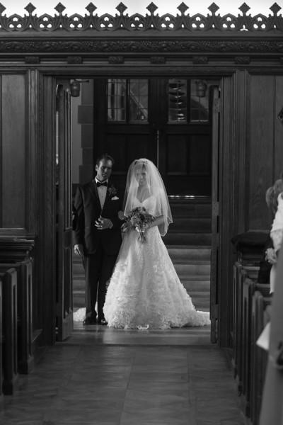 bap_corio-hall-wedding_20140308154705__D3S7458