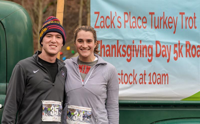 2019 Zack's Place Turkey Trot -_8507841.jpg