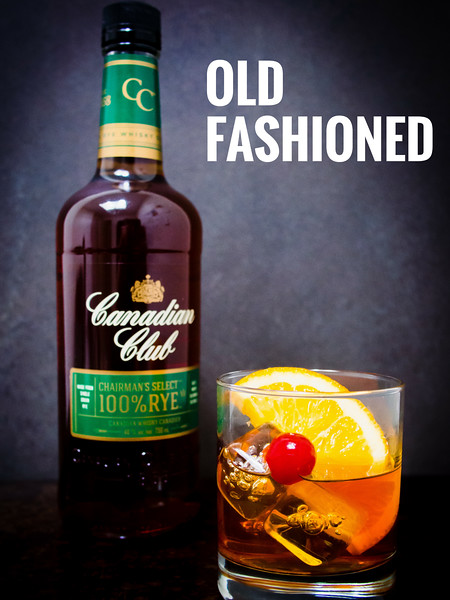 classic whisky cocktails old fashioned 1.jpg