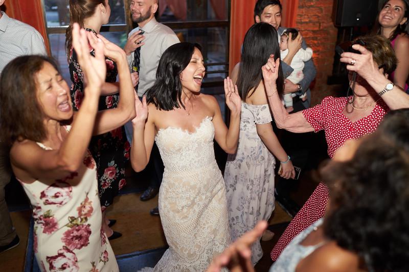 James_Celine Wedding 1347.jpg