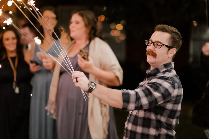 Cox Wedding-584.jpg