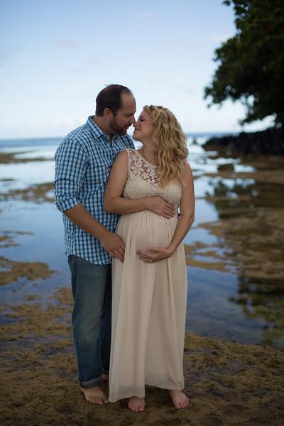 Kauai maternity photography-18.jpg