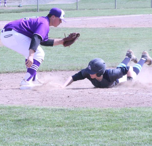 lakek city baseball vs rocky mountain 2016-4322.jpg