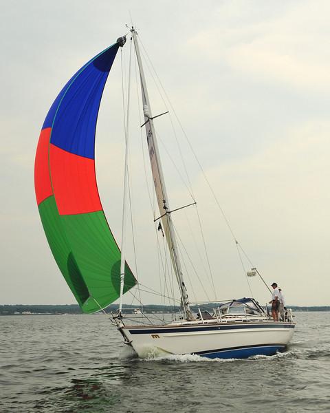 120707_Boat_Wall-609