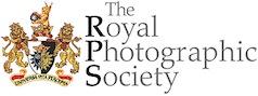 RPS_Crest