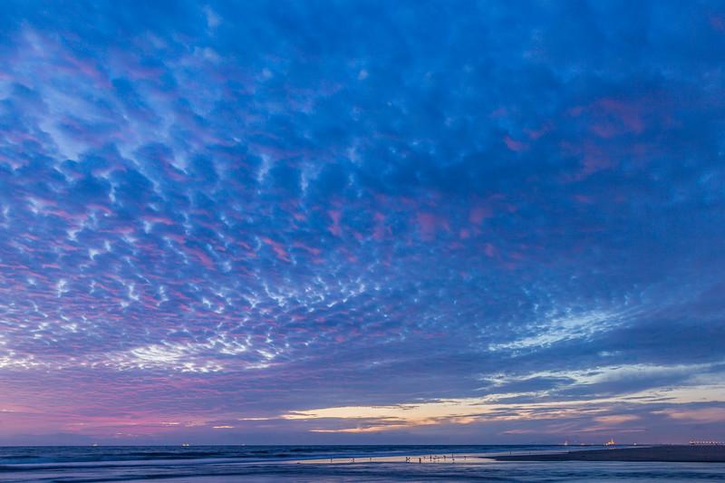 Sunset Sky 00287.jpg
