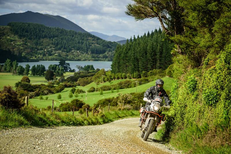 2019 KTM New Zealand Adventure Rallye (1180).jpg
