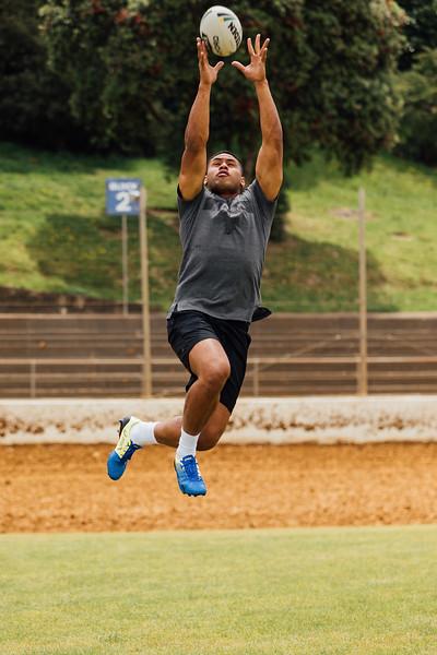 Asics_Rugby_Temp-8.jpg