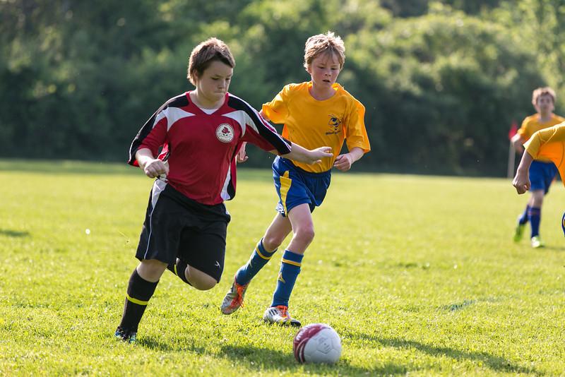 amherst_soccer_club_memorial_day_classic_2012-05-26-00801.jpg