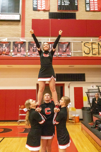 2.5 Cheer Basketball-152.JPG