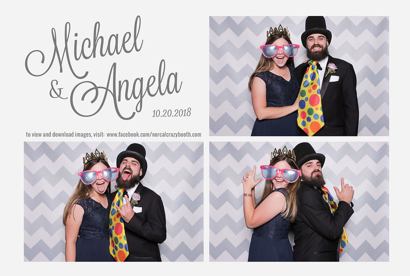 Michael and Angela1.jpg