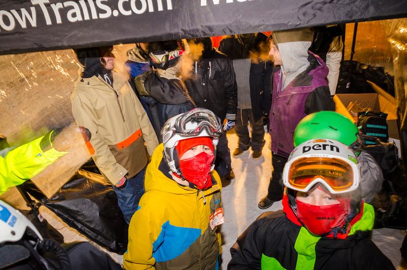 Nighttime-Rail-Jam_Snow-Trails-224.jpg
