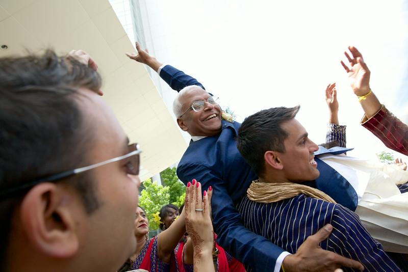 Le Cape Weddings - Indian Wedding - Day 4 - Megan and Karthik Barrat 94.jpg